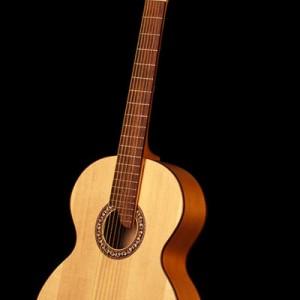 Семиструнные гитары