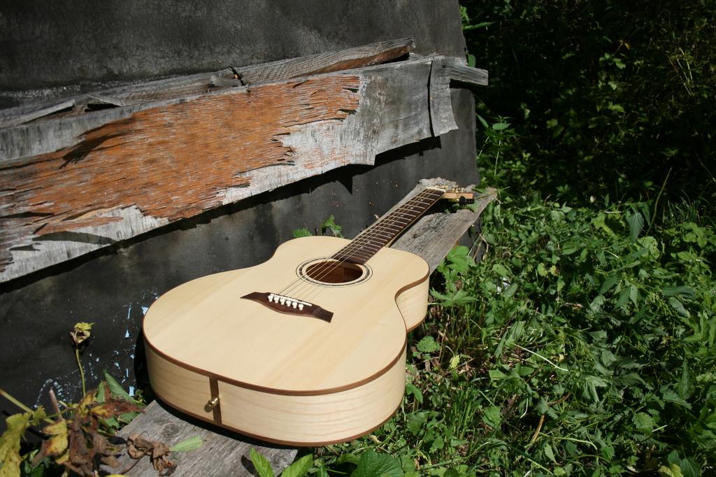 http://rusmusica.ru/wp-content/uploads/2015/12/Акустическая-гитара-Doff-J.-Doff-Jumbo-Easy-series-обечайка.jpg
